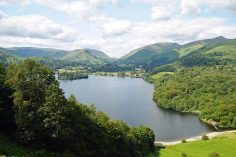 Lake District 5