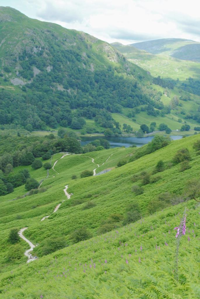 Lake District 6
