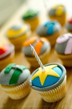 Paw Patrol Birthday Cakes