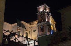 collegiate-church-of-st-maria-a-mare-2