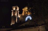 collegiate-church-of-st-maria-a-mare-3