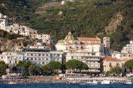 maiori-amalfi-coast-2