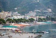 maiori-amalfi-coast-4