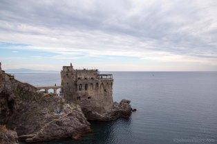 maiori-amalfi-coast-6