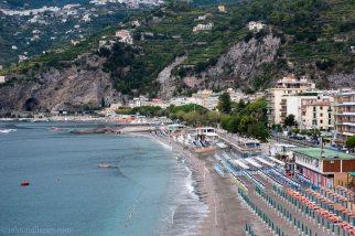 maiori-amalfi-coast-7