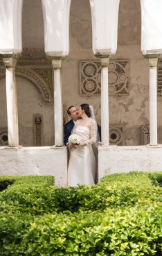 wedding-amalfi-cathedral-2