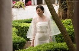 wedding-amalfi-cathedral