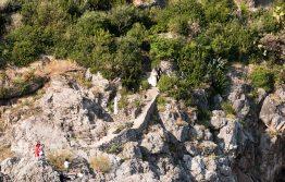Wedding - Amalfi Coastline
