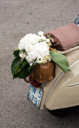 Wedding - Maiori