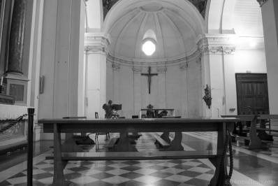 monastery-of-st-benedict