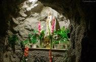 Budapest Cave Church