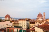 Cappelle Medicee & Cathedral of Santa Maria del Fiore - Florence