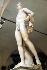 Cosimo the Elder - Palazzo Medici-Riccardi